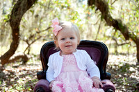Caylan is one!!